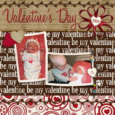 digitreats_valentines_2009lvd-web