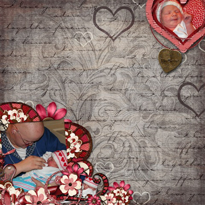 PS_Love&Kisses_DBA_BlogQPlvdweb