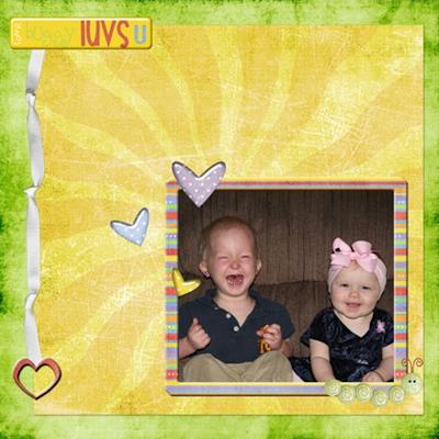 lvd_1009_lo1_web