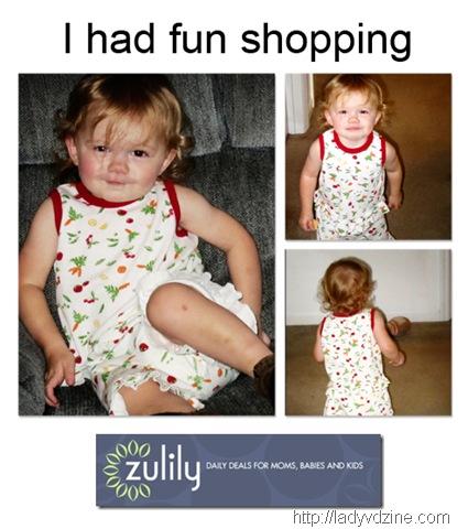 zulily1 copy