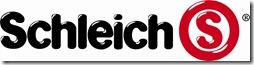 Schleich_logo-1024x251