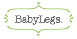 BabyLegs Legwarmers