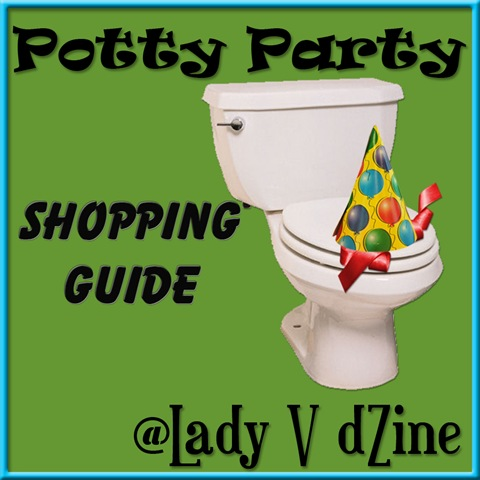 pottyparty2