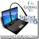 showmetheblog-attendee125