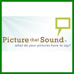 Picture That Sound