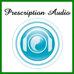 Prescription Audio