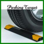 ParkingTarget