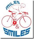 Miles & Smiles
