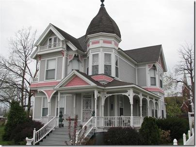 moundcityhouse