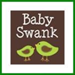Baby Swank