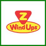 Z WindUps
