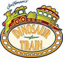 Dinosaur Train Dinosaurs In The Snow Dvd Review That Bald Chick