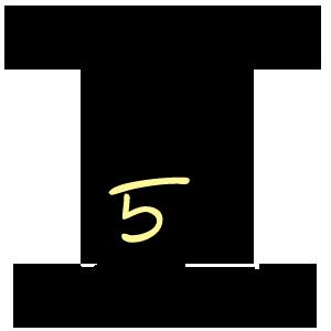 Bonus Five