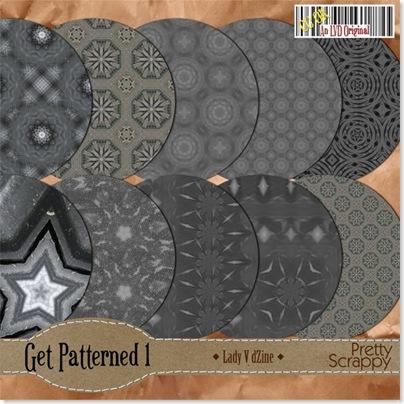 lvd_get-patterned01_preview-jpg