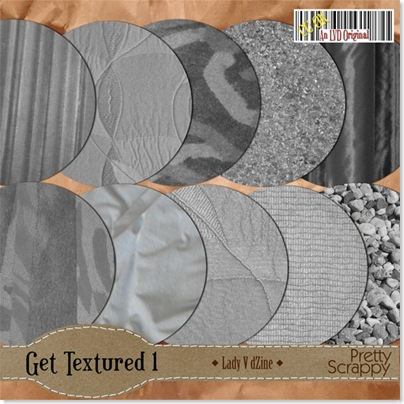 lvd_get-textured01_preview-web