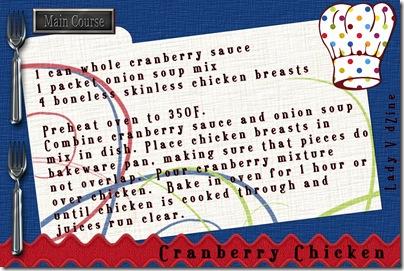 lvd_recipe_chicken001