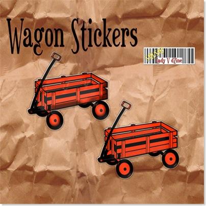 lvd_wagon_sticker_prev