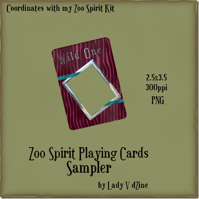 lvd_zoo-spirit_playingcards_freecard-web2
