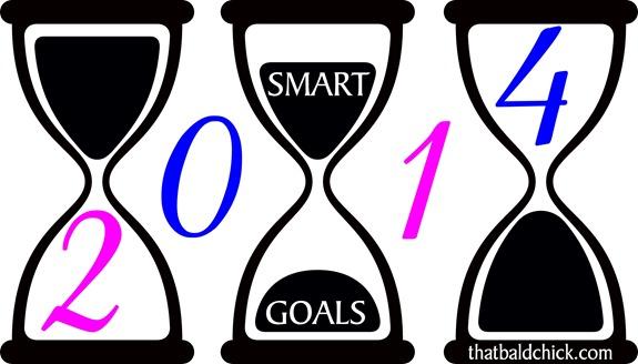 2014_smartgoals