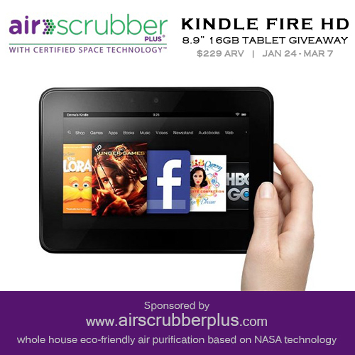air-scrubber-kindle large