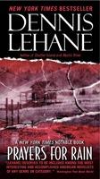 dennis lehane prayers for rain