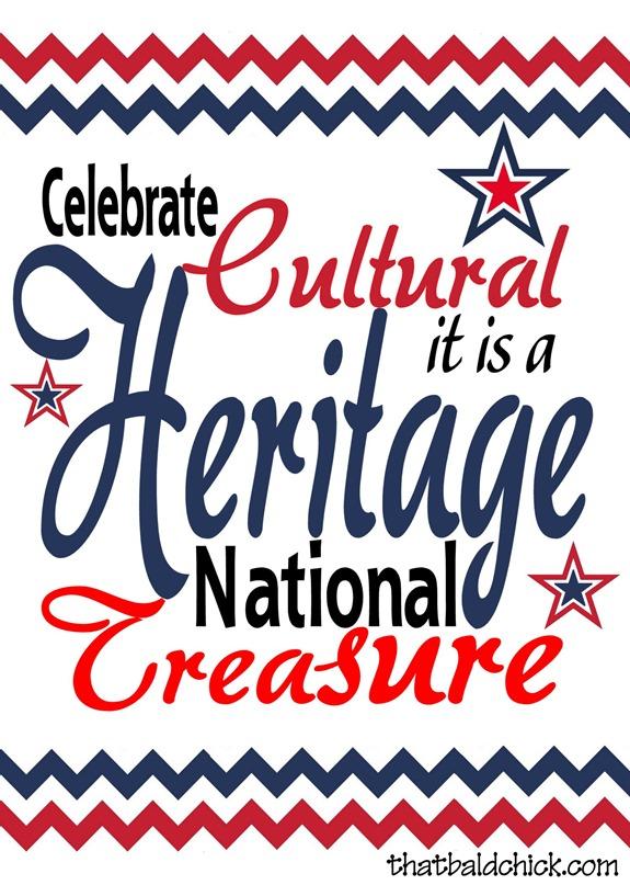 thatbaldchick_celebrate_culturalheritage