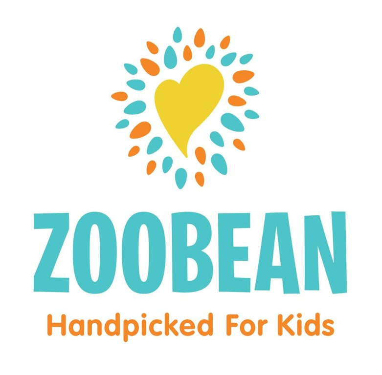 Zoobean Review + Giveaway (1/26)