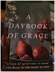 daybook of grace cover