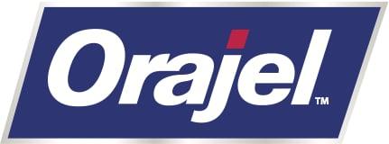 Orajel-Blue-Logo1