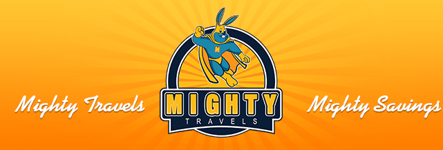 mighty_travels-logo