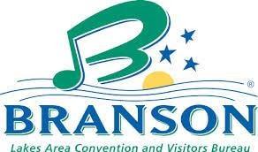 We Can't Wait To #ExploreBranson