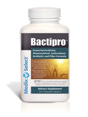 Bactipro