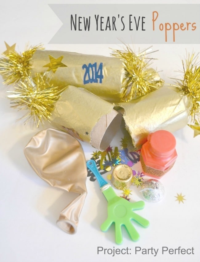 diy-new-years-eve-poppers-for-kids-from-spaceships-and-laserbeams