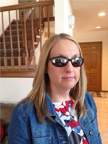 Foster Grant Choice Sunglasses