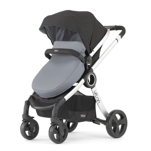 Urban 6 in 1 Modular Stroller from Chicco