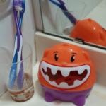 Tips for Healthy Dental Habits for Kids