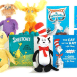 Kohl's Cares – Dr Seuss Collection