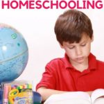 How to Rock Your First Year of Homeschooling