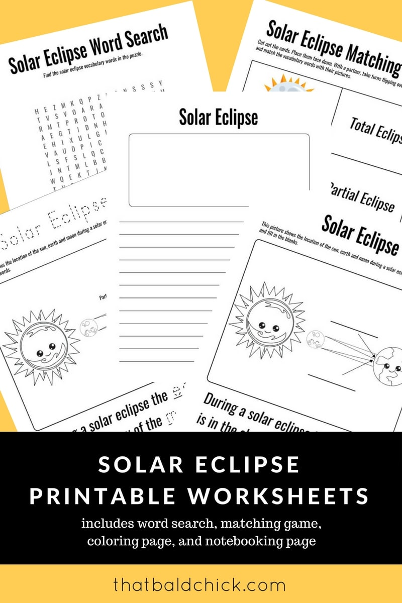 Monroe Doctrine Worksheet Excel Solar Eclipse Printable Worksheets That Bald Chick Free Figurative Language Worksheets Pdf with Cellular Transport And The Cell Cycle Worksheet Answers Excel Solar Eclipse Printable Worksheets At Thatbaldchickcom Edges Vertices And Faces Worksheet