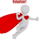 10 Benefits of Volunteering