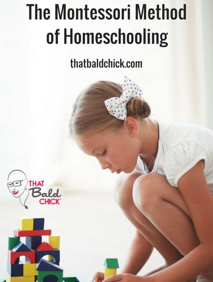 review of the montessori method Montessori method is an approach to education which emphasizes individuality and independence in learning children are seen as inherently curious and learning driven.
