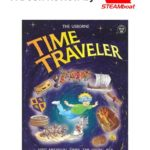 The Usborne Time Traveler