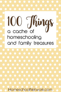 iHN 100 Things 2018