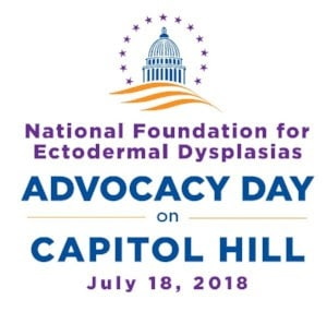 NFED Advocacy Day on Capitol Hill Fundraiser