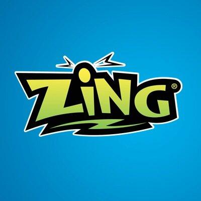 Zing Zanimation Studio