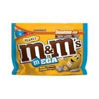 Mega M&Ms
