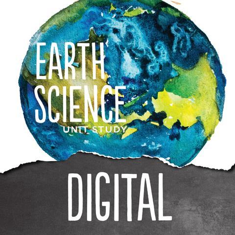 GRH Earth Science