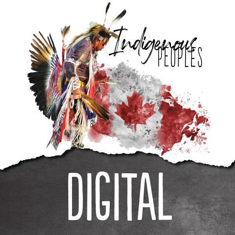 GRH Indigenous Peoples