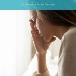 faith based rehab