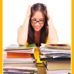 How to Choose a Homeschool Curriculum (without loosing your mind)